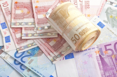 Fixed ratio money management forex