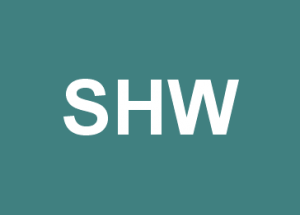 SHW - Sherwin-Williams