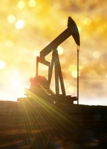 Total compagnie pétrolière