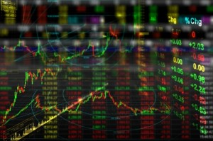Le trading électronique