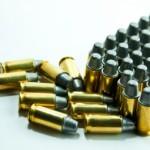 Les balles qui plombent votre compte