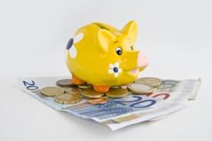 Scandale de la taxe sur les transactions financières TTF