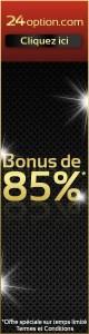 FR_85p_bonus_160x600