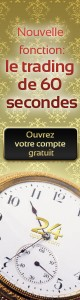 FR_Golden_60sec_160x600