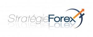 logo strategie forex