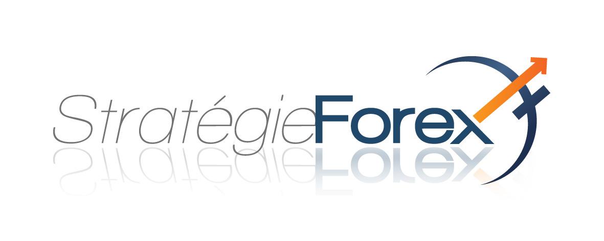 Il est important de bien choisir son broker Forex en fonction de son niveau de trading. Forexagone a édité pour cela un comparatif des meilleurs brokers Forex pour vous aider à sélectionner celui qui vous correspond le mieux.