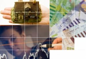 Trading sur le Forex : gagner sa vie