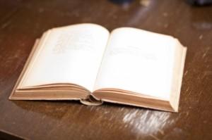 livre finance et trading