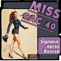 Misscac40_3