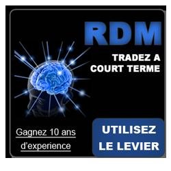 RDM-small