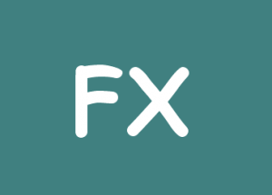 Forex graphiques intraday gratuits