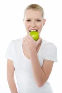 fruit dividende