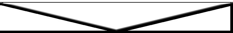 triangle-transitionv2
