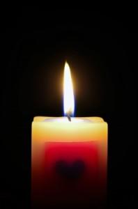 bougies Heikin Ashi
