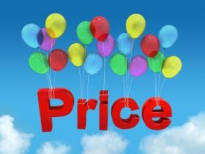 inflation des prix et de l immobilier