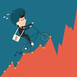 investisseurs à suivre