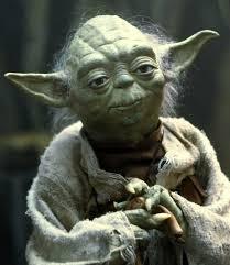 De la Force t'emparer tu dois, jeune Swing Trader !