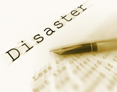 assurance vie danger