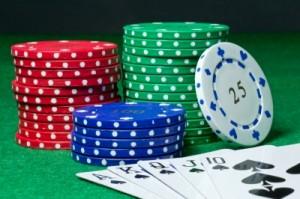 jouer en bourse