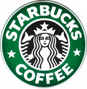 starbucks coffee tycoon