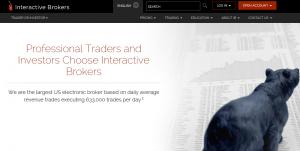 interactivebrokers