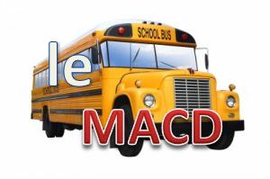 [Bourse] comment ça marche le MACD ? Tutoriel