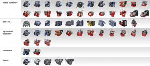 deutz produits volkswagen