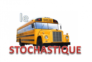 indicateur technique stochastique