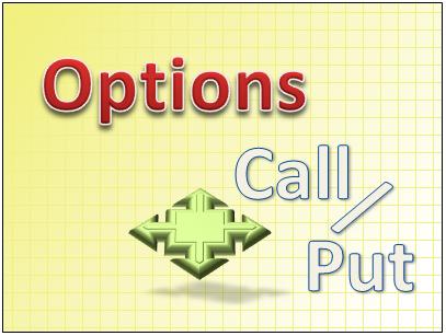 Ajouter des options à votre trading pour le booster