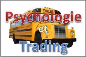 psychologie-et-trading