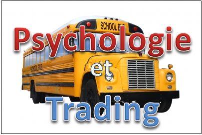 La psychologie peut-elle booster votre trading ?