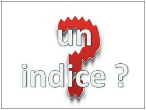 meilleurs indices actions