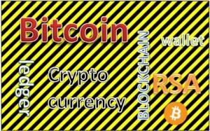 cryptocurrency investissement