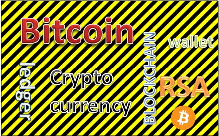 Investir dans la cryptocurrency market cap et la monnaie cryptographique