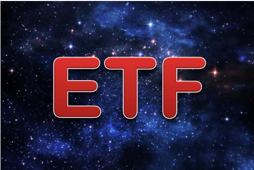 Le piège des ETF et autres trackers sur matières premières