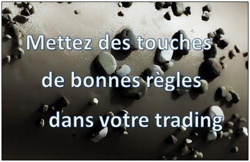 excellence en trading regles et principes