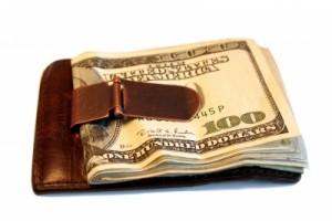 gestion de portefeuille