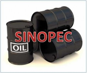 sinopec-petrole