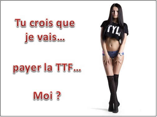 ttf taxe transactions financieres