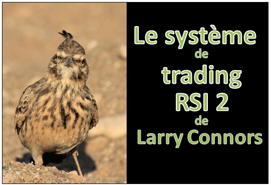 Meilleur systeme trading forex