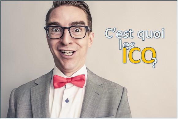 C'est quoi une ICO et comment en profiter (ou pas) ?