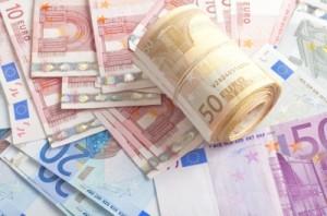 Money management pour gagner plus en bourse