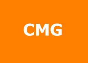 CMG la pépite mexicaine