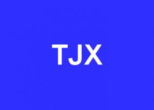 TJX pépite Trading Attitude