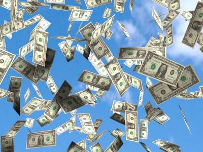 Comment le trader Dan Zanger gagne des millions en bourse