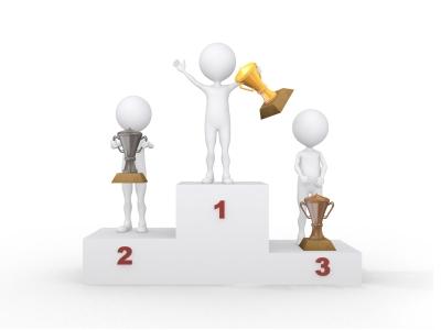 Web Entrepreneur Débutant: participez au grand concours !