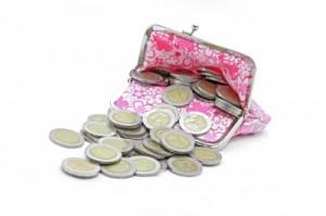 retirer argent broker forex