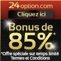 FR_85p_bonus125x125