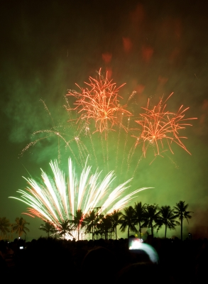 Le Screener Trading Attitude … le feux d'artifice continue