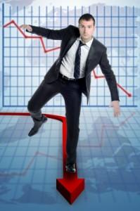 Le trading sur Forex pour un revenu à vie